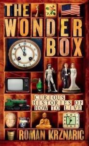 Wonderboxcover lowres