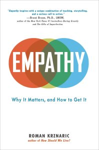 Empathy-USA-cover-low-res-198x300.jpg
